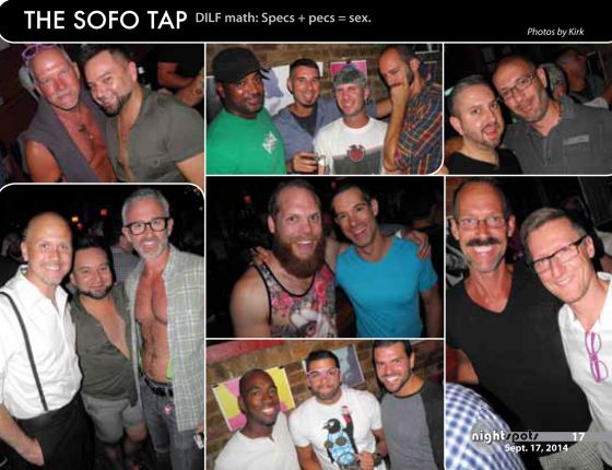 The SoFo Tap 4923 N Clark St Chicago