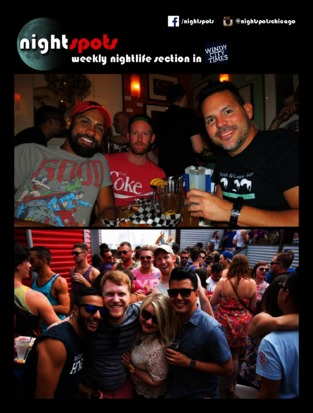 nightspots 2015-08-19