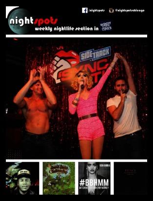 nightspots 2015-09-02