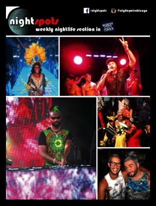 nightspots 2015-09-09