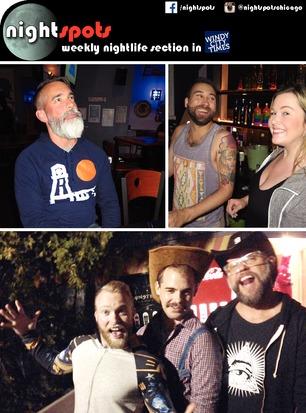 nightspots 2015-09-16