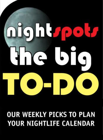 nightspots 2015-09-23