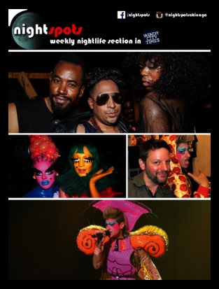 nightspots 2015-10-21