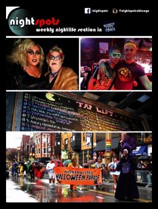 nightspots 2015-11-04