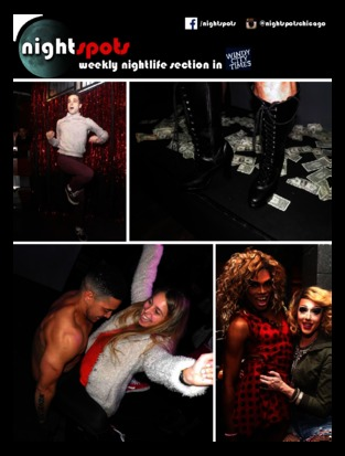 nightspots 2015-11-25