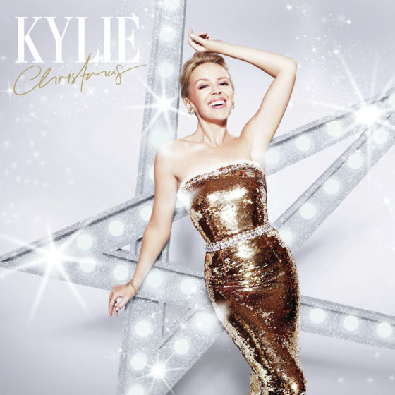 4735 - Dancing About Architecture: Until Adele's Christmas album ...
