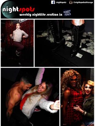nightspots 2015-12-02