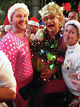 PHOTOS-Santa-Speedo-Run-and-Sidetrack