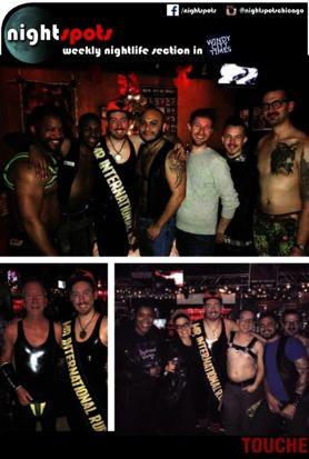 nightspots 2015-12-16