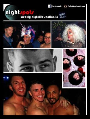 nightspots 2015-12-30