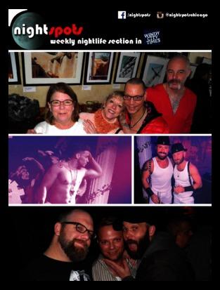 nightspots 2016-01-06