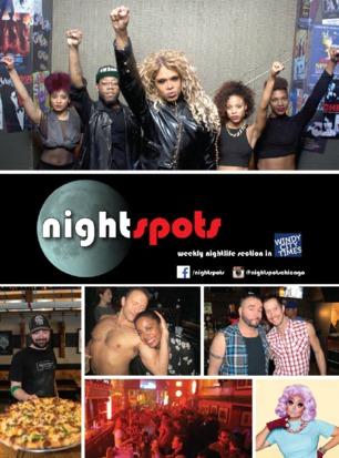 nightspots 2016-02-24