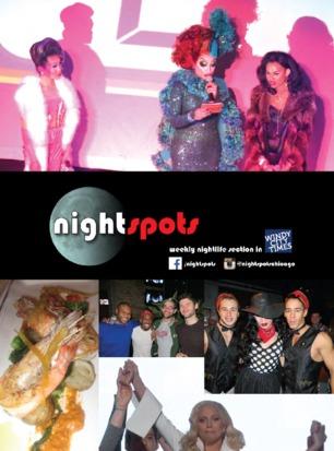 nightspots 2016-03-02