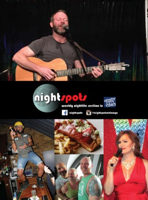 nightspots 2016-03-09
