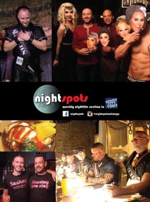 nightspots 2016-03-16