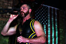 Mr. Leather 64TEN 2016, Jackhammer, Sat., March 12. Photos by Verdell Shannon