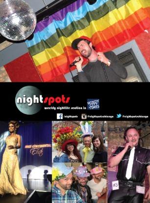 nightspots 2016-03-30