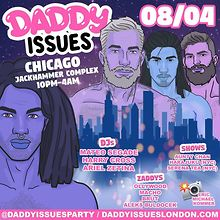 Daddy-Issues-party-event-at-Jackhammer-Complex-Aug-4