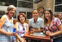 SAVOR-Out-restauranteur-Bruce-Bozzi-Jr-brings-changes-to-Palm-Chicago