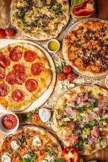 SAVOR-Vinnys-Pizza-Bar