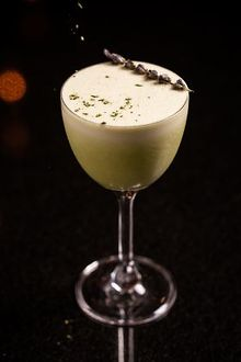 DINING-Travelle-cocktails-new-Wow-Bao-Vanderpump-parties
