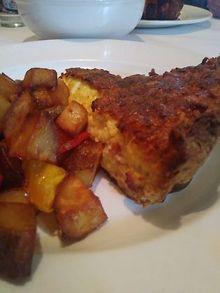 SAVOR-Bistro-Campagne-brunch-Chicago-Restaurant-Week