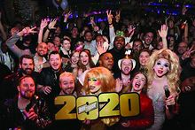 LGBT-nightclubs-prepare-for-mandated-weeks-long-closings-