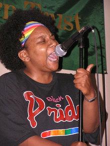 More-Black-Pride-Poetry-Slam
