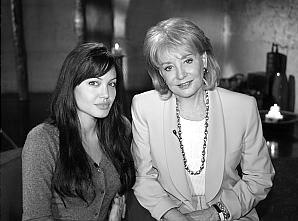 Frankly, angelina jolie bisexual 2003