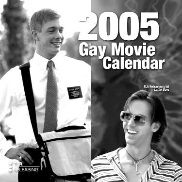 Movie Jack Lemmon Preacher Gay