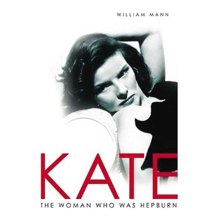 From Katharine Hepburn to Ellen An Overview of