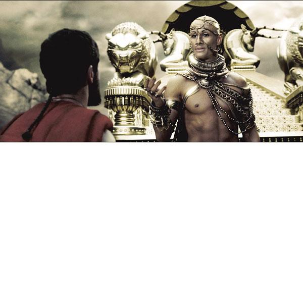 300 spartans full movie tagalog version