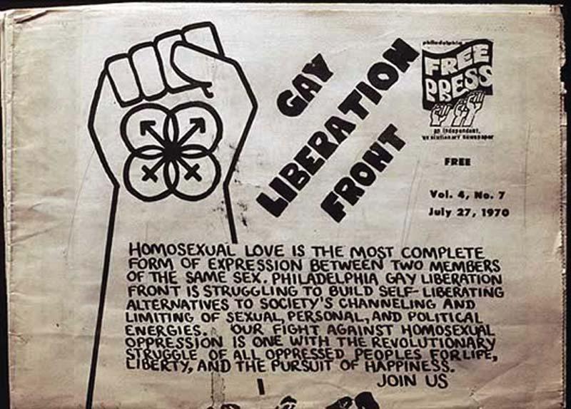 download Le origini dell'ideologia fascista (1918 1925) 1996