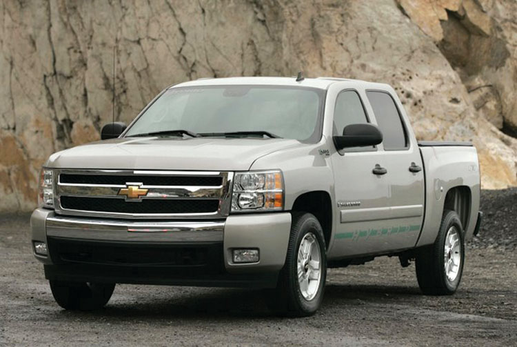 2000 chevy silverado towing capacity autos post. Black Bedroom Furniture Sets. Home Design Ideas