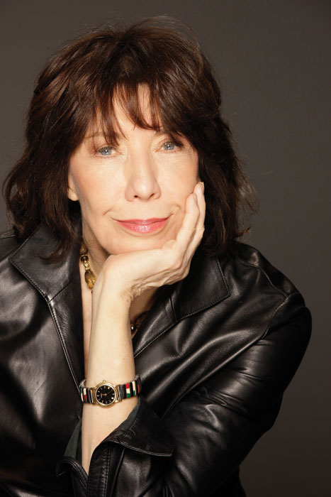 With A Career That Has Spanned Over 40 Years And Is Still Going Strong Lily Tomlin Has Always Had The Ability To Make People Laugh
