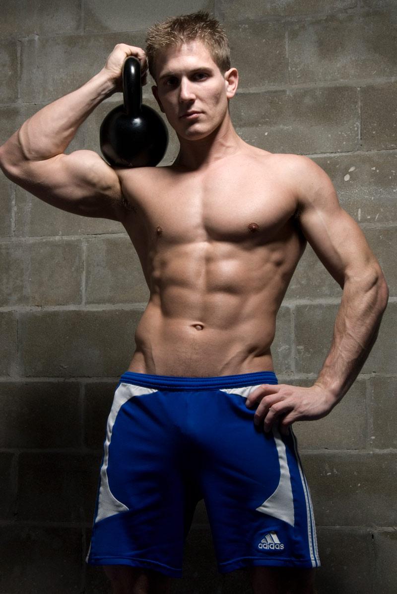 gym gay sex videos