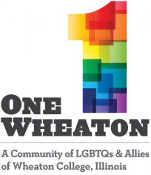 Wheaton College Gay Organizations In Nyc