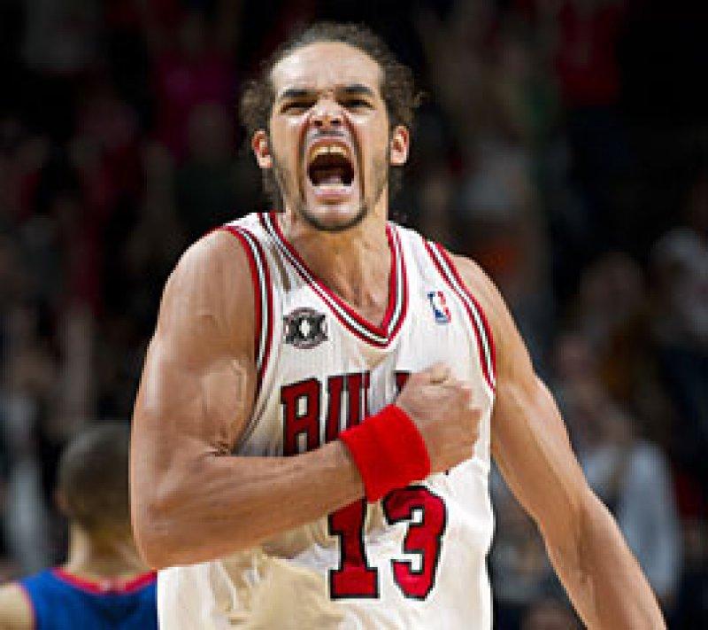 4938 - Chicago Bulls player uses anti-gay slur; reaction ...