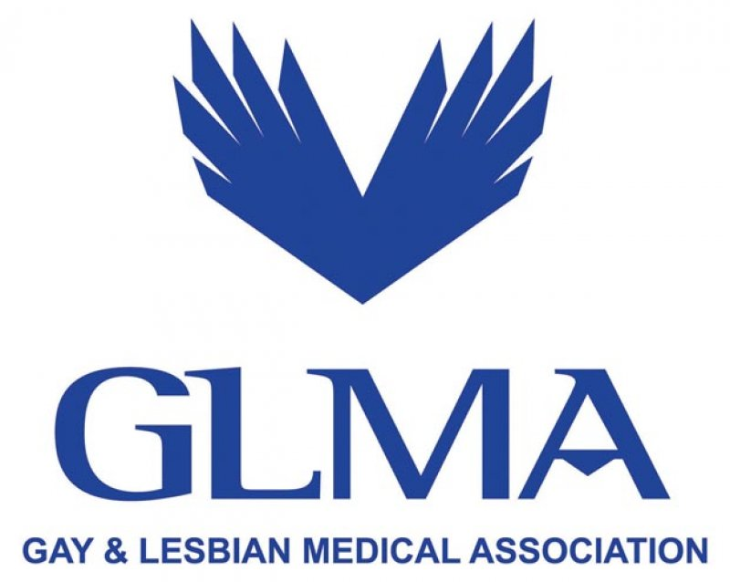 Black gay iphone porn