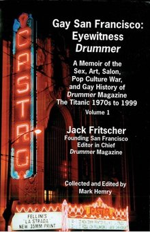 BOOK-REVIEW-Gay-San-Francisco-through-the-eyes-of-Drummer-Magazine