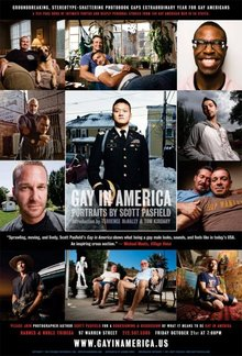 BOOKS-Gay-in-America