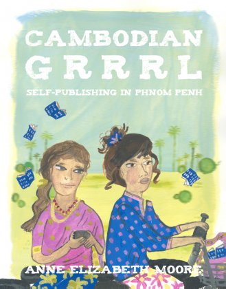 the issue of gender in cambodia Cambodia gadc gender this study considers the role of civil society in influencing policy and practice in together for dialogue and to engage in issues.