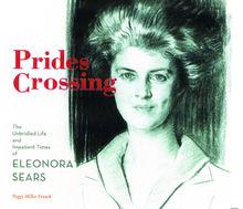 Athlete-Eleonora-Elo-Sears-a-lesbian-profiled-in-new-book