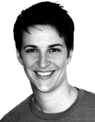 greta van sustern lesbian