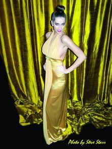 Fashion-designer-Borris-Powell-dazzles-with-runway-show