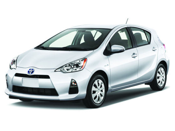 2012-Toyota-Prius-c-Sex-doesnt-always-sell