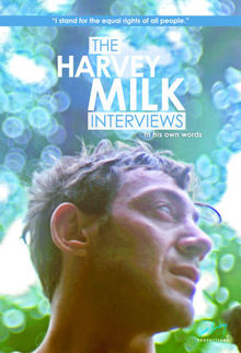Harvey-Milks-life-illuminated-in-Interviews-
