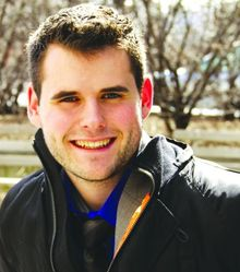 Gay-rights-activist-Zach-Wahls-talks-about-My-Two-Moms