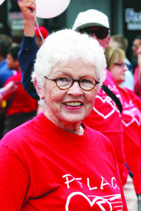 Betty-DeGeneres-weighs-in-on-Care-with-Pride