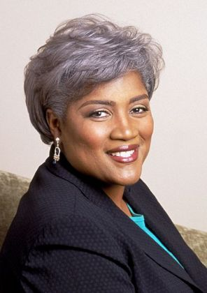donnabrazile Cam: Anal Fisting And Pussy Fisting